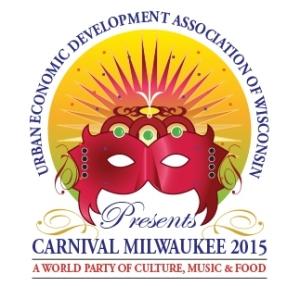 Carnival Milwaukee-logo 2015 new
