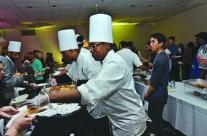 servingfood2