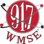 WMSE LOGO_Trademarked