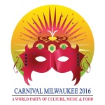 carnival 2016 logo text