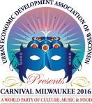 carnival 2016 w text