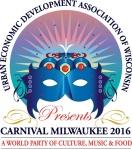 carnival 2016 w text