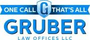 gruber logo_final_4cf